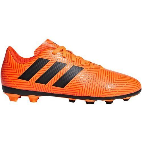 Buty adidas Nemeziz 18.4 Flexible Ground DB2355, w 3 rozmiarach