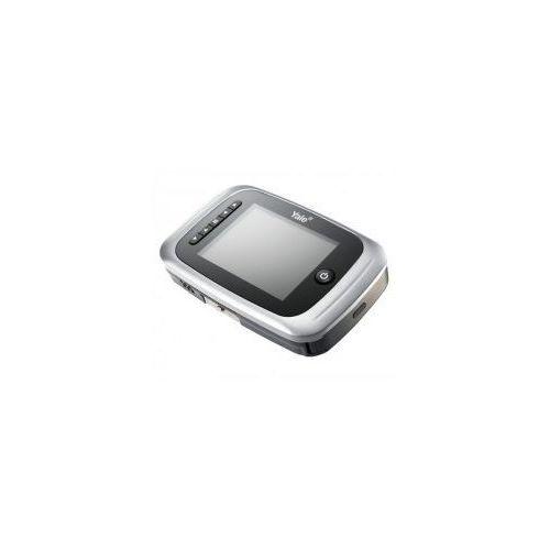 Elektroniczny wizjer drzwiowy DDV5000 YALE