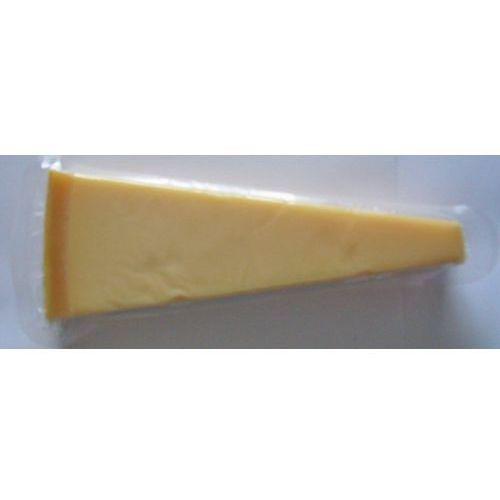 OKAZJA - Parmigiano Reggiano 16-miesięczny 200g. - sprawdź w wybranym sklepie