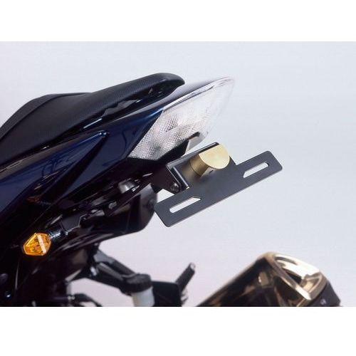 Fender eliminator PUIG do Kawasaki Z750 07-11 / Z750R 11 / Z1000 07-09 z kategorii Pozostałe akcesoria motocyklowe