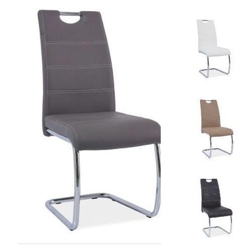 Krzesło SIGNAL H-666, Signal