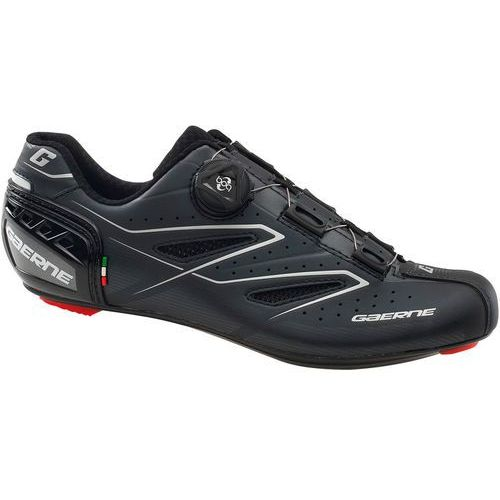 Gaerne g.tornado buty kobiety czarny us 5,5 | 39 2019 buty rowerowe