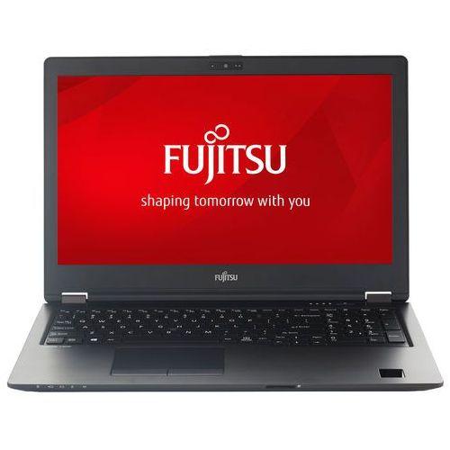 Fujitsu Lifebook  U7570M45SBPL