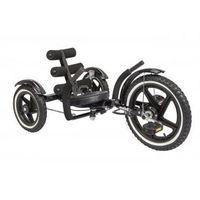 Rower Trójkołowy Mobo Cruiser Model Mobito Sport - sprawdź w Babys Dream