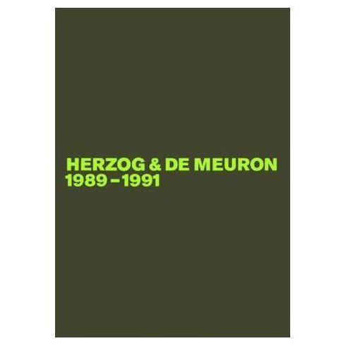 Herzog and De Meuron