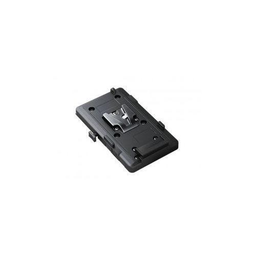 Blackmagic design  ursa vlock battery plate (9338716002928)
