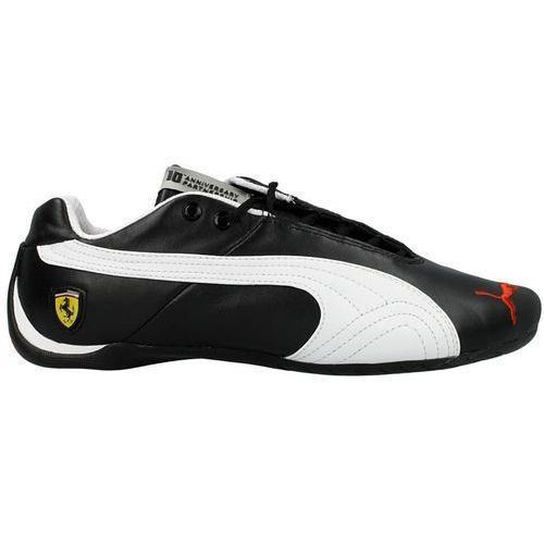 Puma Buty ferrari future cat leather 30547002