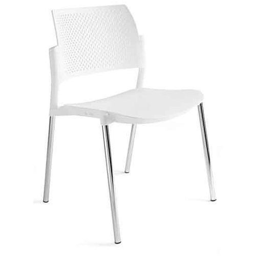 Krzesło KYOS KY 215 1N, 3788