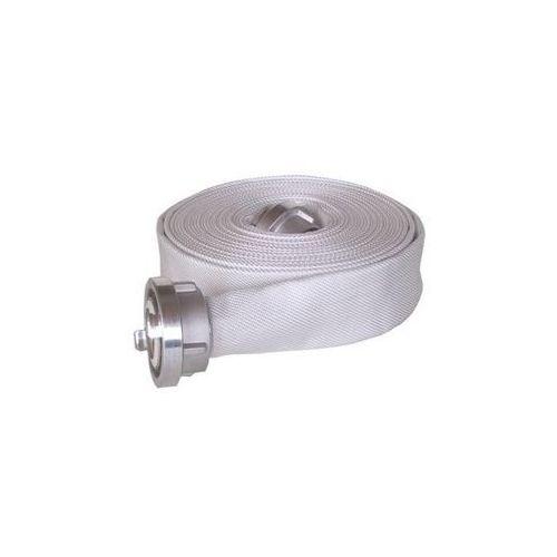 Wąż hydrantowy H 52/ 20m ŁA Be