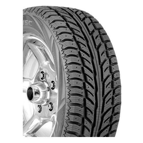 Cooper Weather-Master WSC 205/55 R16 91 T