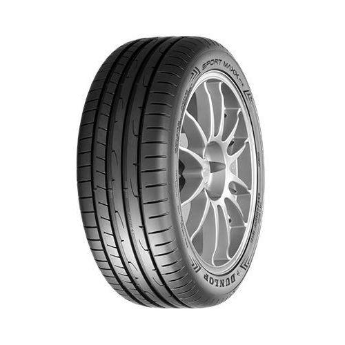 Dunlop SP Sport Maxx RT 2 215/40 R18 89 W