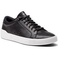 Sneakersy - cerima 56956124 97, Aldo, 40-45