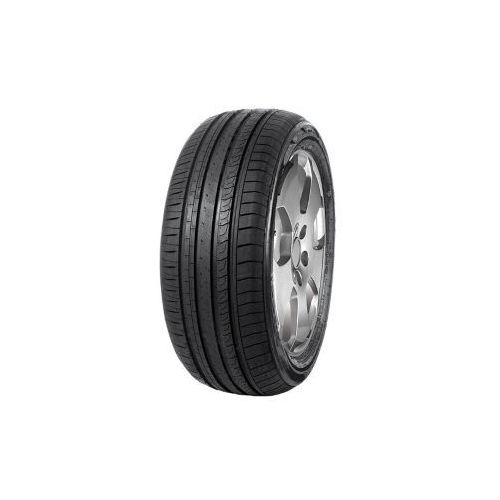 Atlas GREEN 205/55 R16 91 H