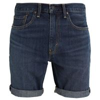 Levi's® 502 TAPER HEMMED Szorty jeansowe on the roof, 32792