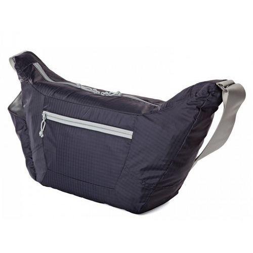 Lowepro Photo Sport Shoulder 12L biodrowa - produkt z kategorii- Plecaki fotograficzne