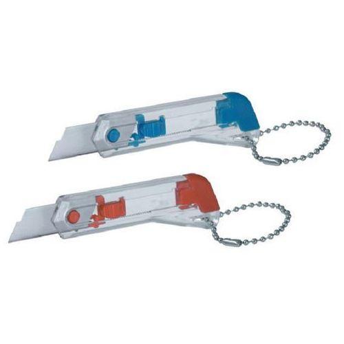 Breloczek DEDRA Mini nożyk + Zamów z DOSTAWĄ JUTRO! + DARMOWY TRANSPORT! (5902628900272)