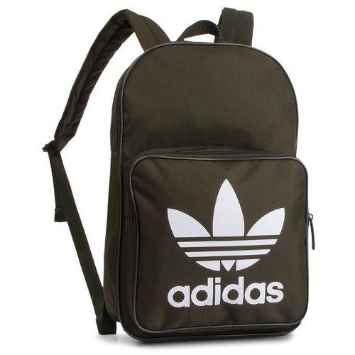 5993a01698045 Pozostałe plecaki Producent: Adidas, Producent: Spiegelburg, ceny ...
