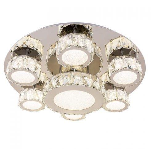 Amur Plafon Globo Lighting 49350-60