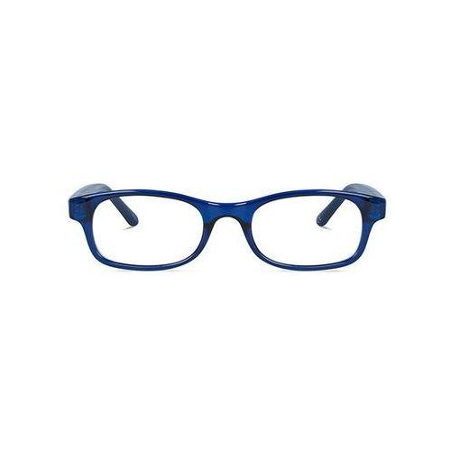 Okulary korekcyjne teddy xs kids cpk23 marki Arise collective