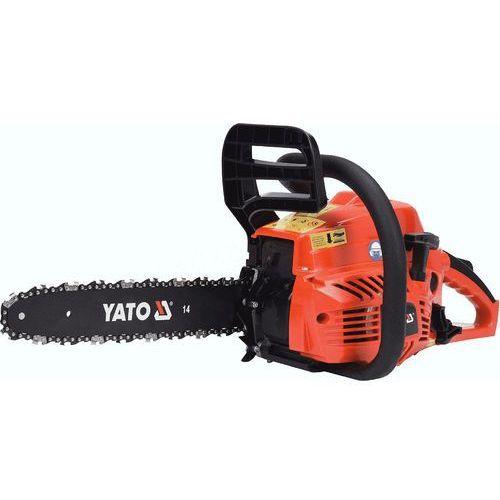 Yato YT-84895