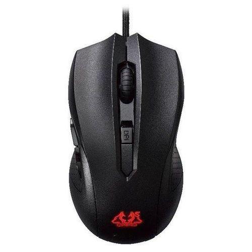 Asus myszka cerberus 90yh00q1-baua00- produkt w magazynie! ekspresowa wysyłka!