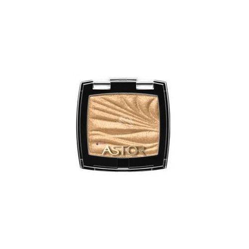 Astor Eye Artist Mono   Pojedynczy cień do powiek nr 820 Gold Star - 4g (3607343531986)