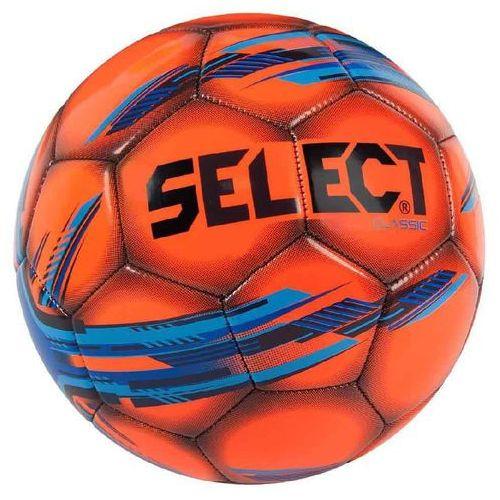 71741c4633ea1 Piłka nożna Producent: Sedco, Producent: Select, ceny, opinie ...