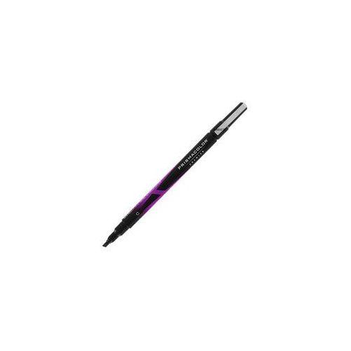 Prismacolor Illustration Chisel Marker Purple, SAN1738856