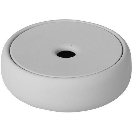 Blomus Pojemnik łazienkowy z silikonowym wieczkiem sono micro chip (b69067)