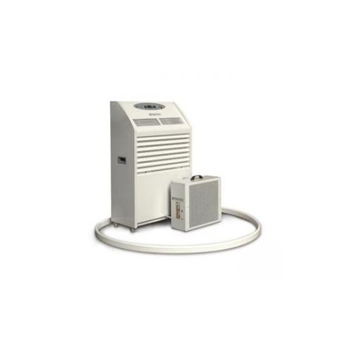Trotec Klimatyzator przenośny portatemp 6500 w
