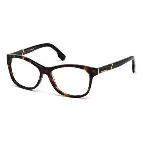 Okulary Korekcyjne Diesel DL5085 052