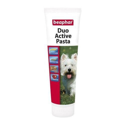 Beaphar pasta multiwitaminowa dla psów 100g