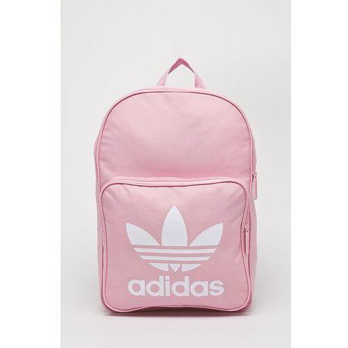 ce2763abbfb0b Tornistry i plecaki Producent: Adidas Originals, Producent: Chiemsee ...