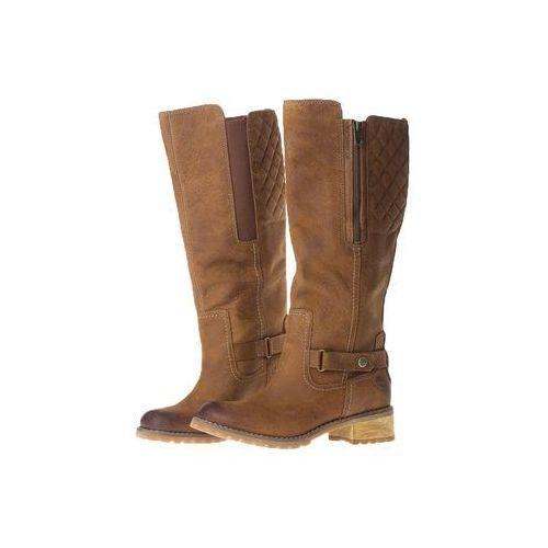 Timberland ek apley tall wp boot 1617r