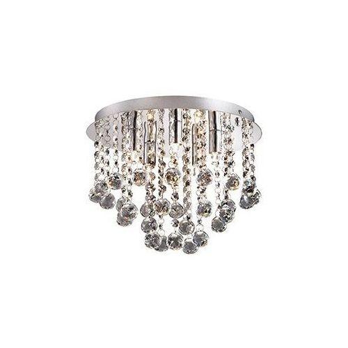 lampa sufitowa BIJOUX PL5, IDEAL-LUX 89485