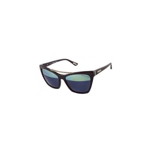 Guess Okulary  by marciano gm 0753 01b