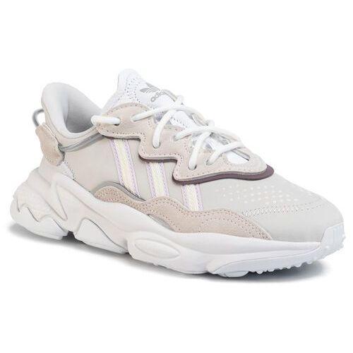 Buty damskie Producent: Adidas, Producent: Marco Tozzi, ceny