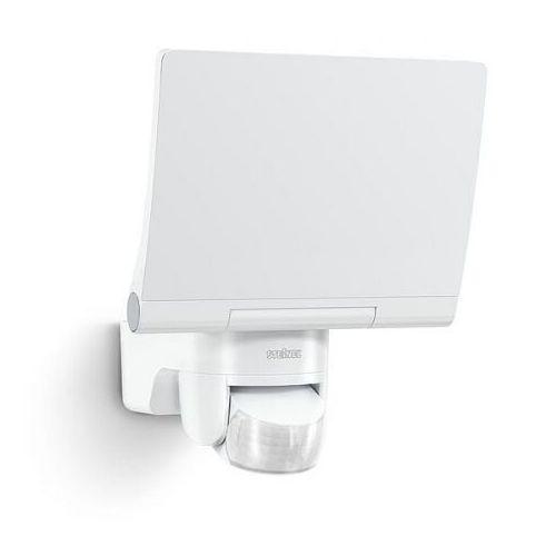 Naświetlacz xled home 2xl 20w biały czujnik st030070 marki Steinel