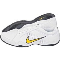 Buty Nike AIR Compel 395822-111 (NI327-b)