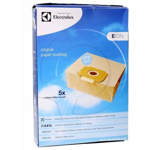 Electrolux Worek filtr do odkurzacza e53n 9001959585 (3023372023788)
