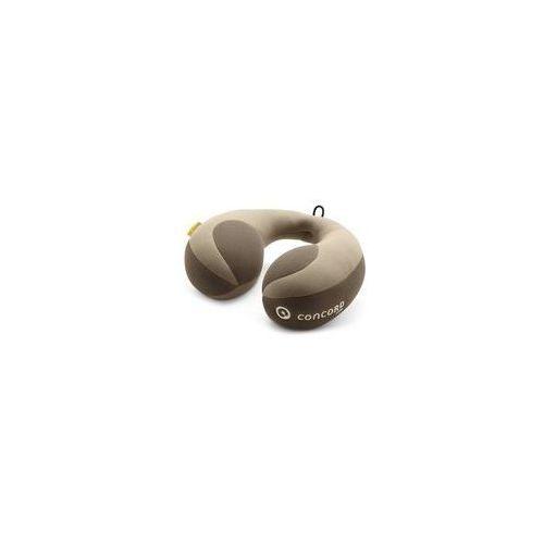 Concord Zag��wek (powder beige)