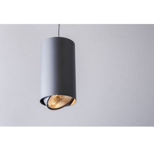 Labra Lampa wisząca proxa move zw qr111 h230 - żarówka led gratis!, 5-0847