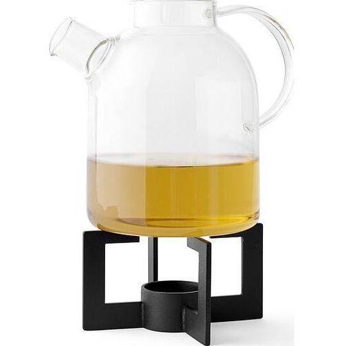 Menu Podgrzewacz do herbaty cast (5709262006458)