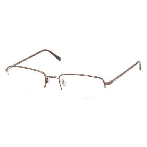 Polo ralph lauren Okulary korekcyjne  ph1065 9015