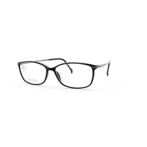 Okulary Korekcyjne Stepper 30060 900