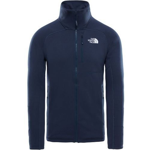 Polar The North Face Flux 2 Powerstretch Full Zip T935CTH2G
