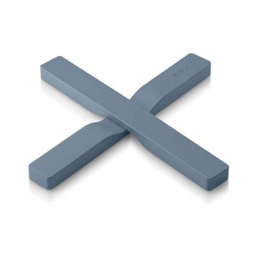 Podkładka magnetyczna pod naczynia Eva Solo Steel Blue, 530739