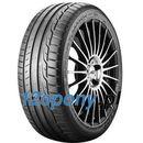 Dunlop Sport Maxx RT ( 205/55 R16 91Y )