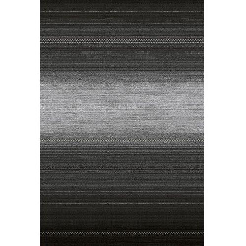 Dywan splendor maisas graphite 80x150 marki Agnella