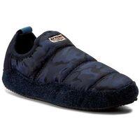 Kapcie NAPAPIJRI - Morran 15897165 Multi Blue N672, 40-45